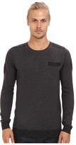 Diesel K-Ane Sweater