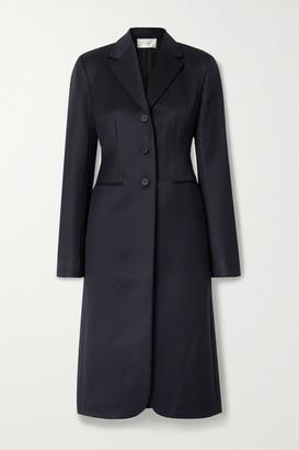 The Row Panois Wool-twill Coat