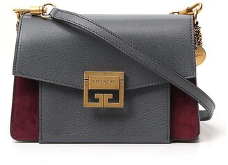 Givenchy Small GV3 Chain Bag