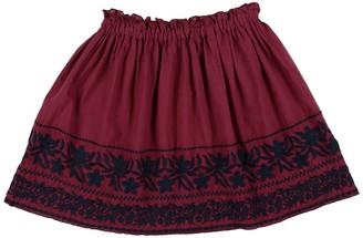 DE CAVANA Skirts