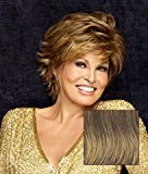 Hair U Wear Raquel Welch Synthetic Hair Wig Fascination RL11/25