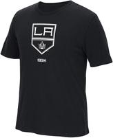Reebok NHL Los Angeles Kings Brushed Tee