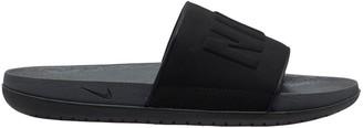 Nike Offcourt Men's Slide Sandals