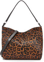 Loeffler Randall Mini Hobo Bag