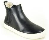 Loeffler Randall Crosby - Hi-Top Sneaker