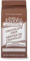 Williams-Sonoma Chocolate Chip Quickbread Mix