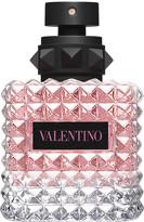 Valentino Donna Born in Roma, 1.7 oz. / 50 mL