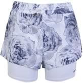 adidas by Stella McCartney Shorts - Item 13019485