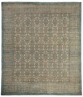 "Bloomingdale's Windsor Collection Oriental Rug, 8'2"" x 9'5"""