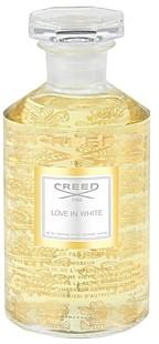 Creed Love in White 17 oz.