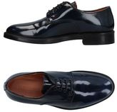 Florsheim Lace-up shoe