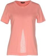 Peserico Sweaters - Item 39830749