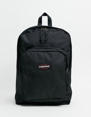 Eastpak Finnian backpack in black