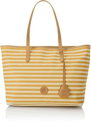 Timberland Women's TB0M5559 Shoulder Bag