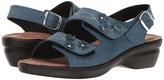 Spring Step Ceri Women's Shoes