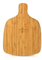 Villeroy & Boch Pizza Passion Wooden Pizza Peel