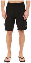Body Glove The Hunter Shorts