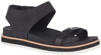 Merrell Juno Mid Zip Sandal