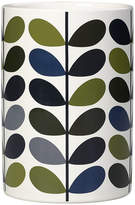 Orla Kiely Utensil Pot
