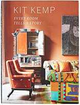 Random House Every Room Tells A Story