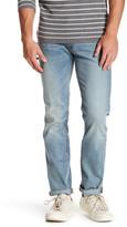 "Dockers 5 Pocket Slim Fit Jeans - 30-36\"" Inseam"