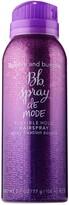 Bumble and Bumble Spray de Mode Flexible Hold Hairspray Mini