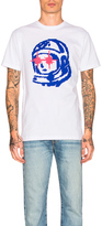 Billionaire Boys Club Midnight Tee