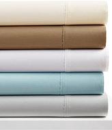Sunham Barrington California King 4-pc Sheet Set, 1400 Thread Count