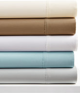 Sunham Barrington King 4-pc Sheet Set, 1400 Thread Count
