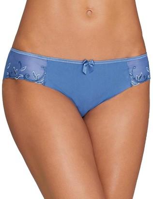 Simone Perele Women's Andora Cotton Bikini