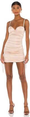 OW Intimates Freja Bra Dress