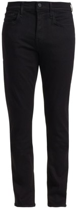 7 For All Mankind Slimmy Luxe Sport Slim-Fit Jeans