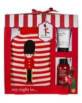 Baylis & Harding Beauticology Hot Water Cover Gift Set