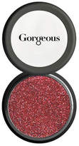 Gorgeous Cosmetics Colour Flash Glitter - Ruby 3g