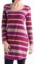 Lole Lorella 2 Dress - UPF 50+, Organic Cotton, Long Sleeve (For Women)