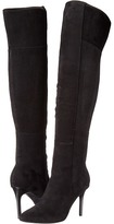 Cole Haan Emilee Over the Knee Boot