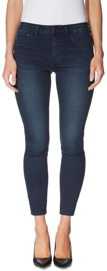 GUESS 1981 Legging Jean
