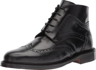 Bugatchi Men's Subiaco Fashion Boot
