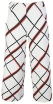 Rossignol 3/4-length trousers