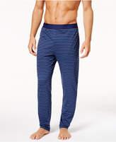 Polo Ralph Lauren Men's Striped Pajama Pants