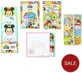 Disney Tsum Tsum Mini Bumper Pack