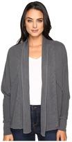 LAmade Russo Cardi Women's Sweater