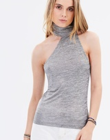 Free People Koda Tank