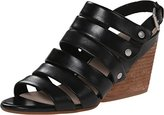 Naya Women's Lassie Wedge Sandal
