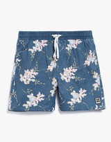 Insight Romeo Boardshort