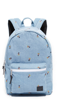 Herschel Disney Settlement Backpack