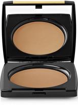 Lancôme Dual Finish Versatile Powder Makeup - Bisque 420