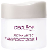 Decleor 'Aroma White C+' Recovery Brightening Night Cream