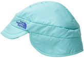 The North Face Kids Flapjacks Hat (Infant)