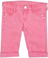 Pepe Jeans Denim bermudas - Item 42560617